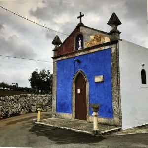 Puglia 2018